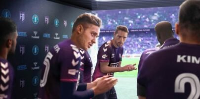 Football-manager-2022-joueurs