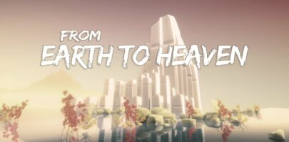 from-earth-to-heaven-artwork-title