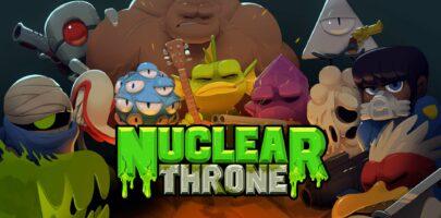 nuclear-throne-artwork-title