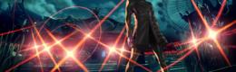 AI-The-Somnium-Files-Cover-MS