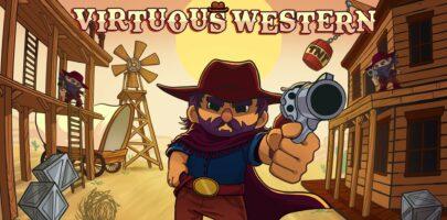 virtuous-western-artwork-title