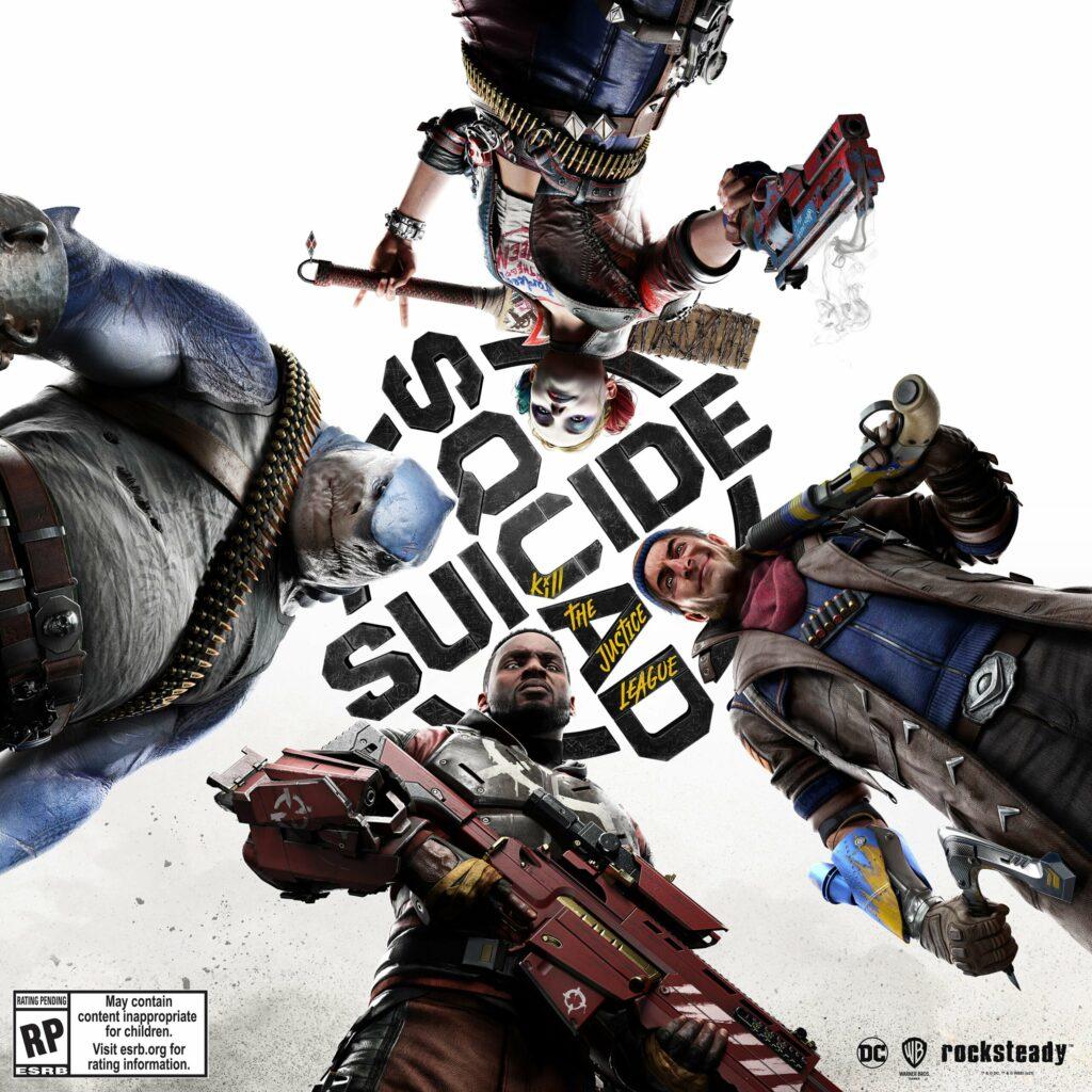 visuel-principal-suicide-squad
