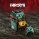 xbox-series-x-far-cry-6