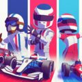 Circuit-Superstars-Gameplay