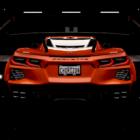 ForzaHorizon5_SeriesS_gameplay