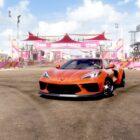 Forza_Horizon_5_Preview_1