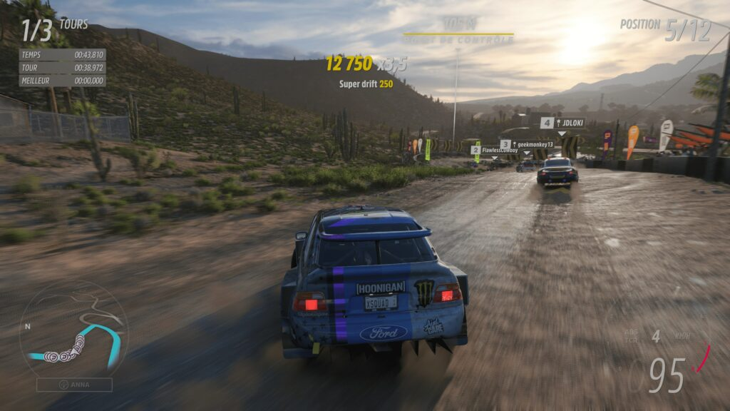 Forza_Horizon_5_Preview_20-min