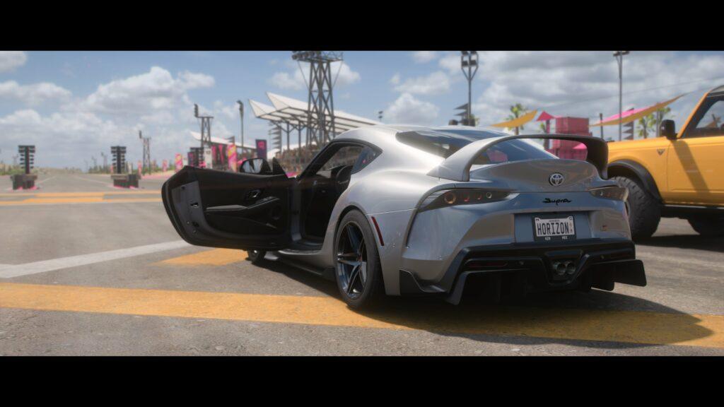 Forza_Horizon_5_Preview_24
