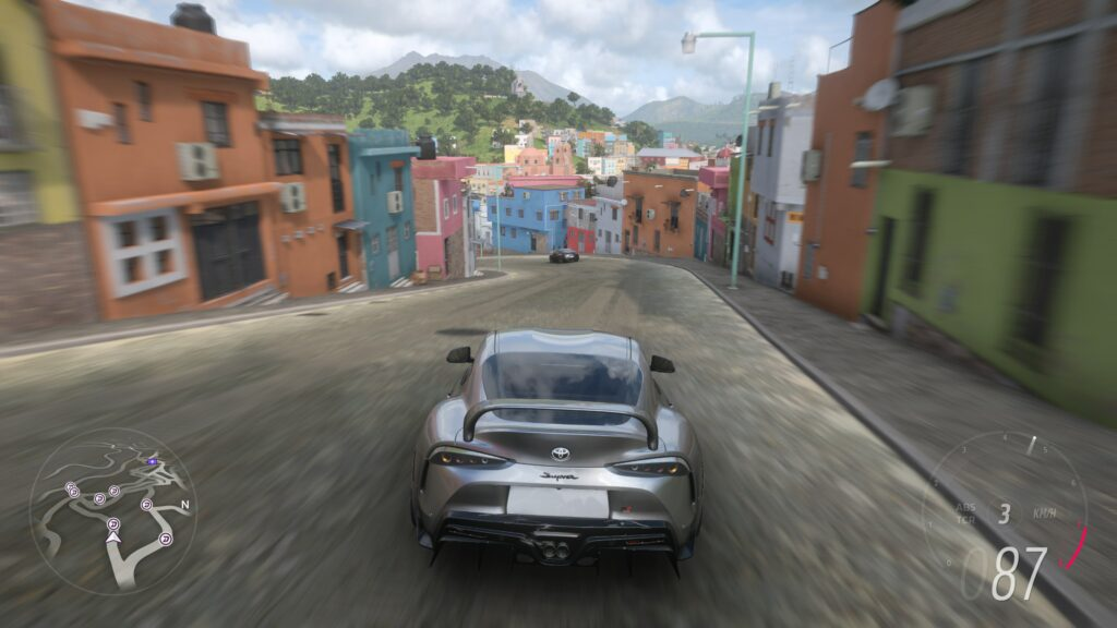 Forza_Horizon_5_Preview_25
