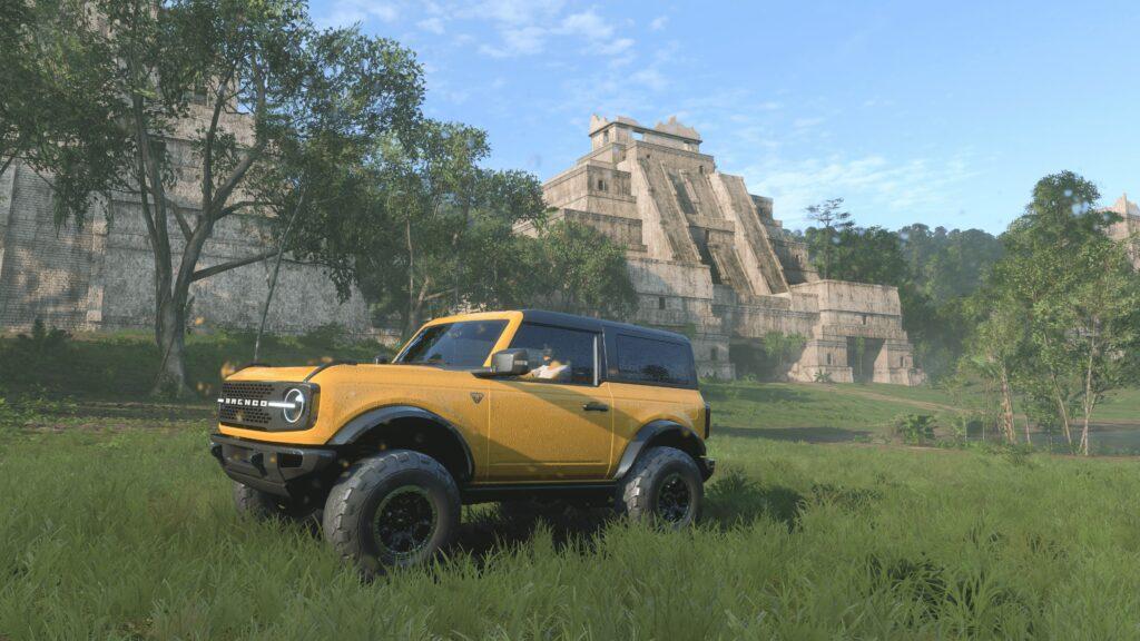 Forza_Horizon_5_Preview_7