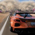 Forza_Horizon_5_Preview_8