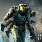 Halo_Infinite_Campagne_reveal