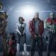 Les sorties à venir sur Xbox One et Series X|S du 25 au 31 octobre