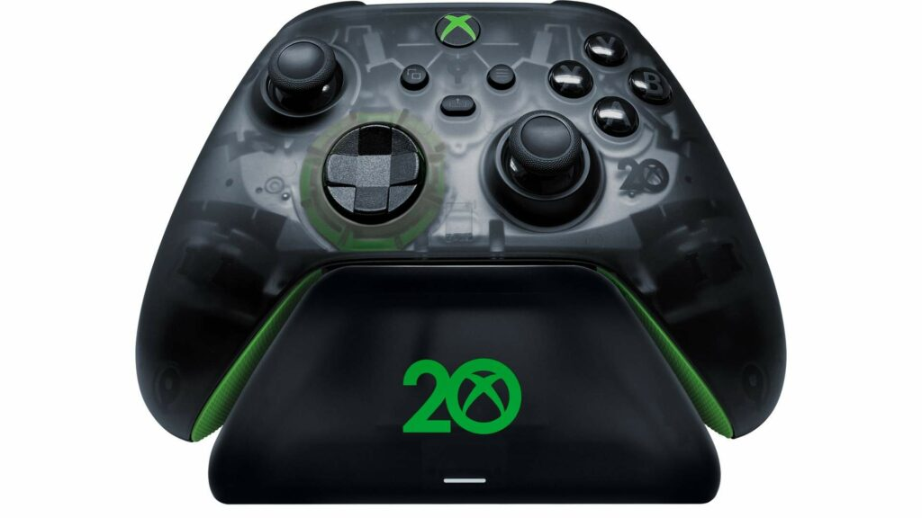 support-recharge-20-ans-manette