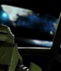 Halo-infinite-master-chief-window-space